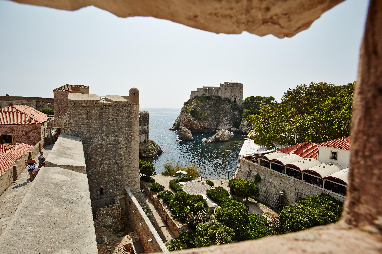 14_GP_DM_EU_Dubrovnik_7570